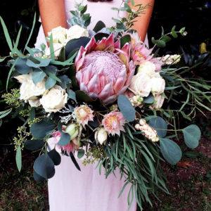 FLOR Bouquets