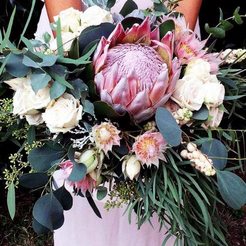 Bouquets da sposa